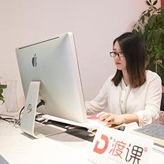 南通C++专业培训课程