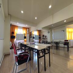 西安舞蹈艺考培训课程