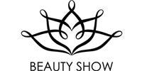 上海BEAUTY SHOW美妆学院