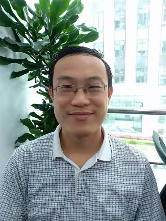 上海精英創造教育  毛老師