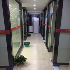 长沙开元中校区
