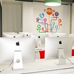 合肥VR+动漫设计培训班课程