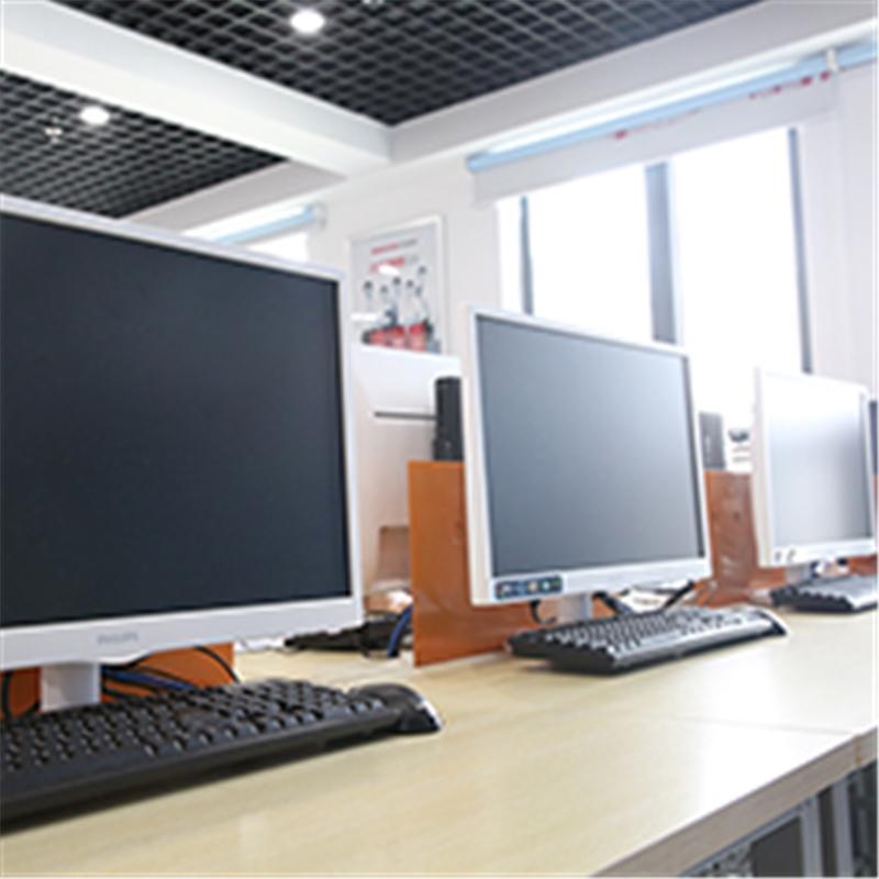 PS图像处理达人线上培训课程
