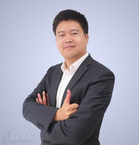 安徽華信智原IT設計學院  張老師
