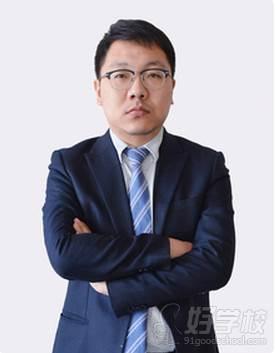 安徽华信智原IT设计学院  李老师