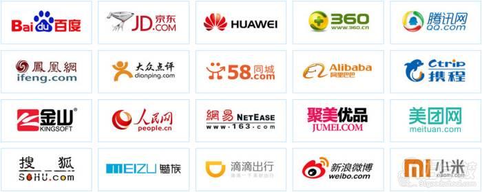 安徽华信智原IT设计学院  企业一览