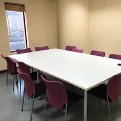 樱花国际日语专业课程培训班