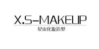 苏州星束影视化妆培训学校景山校区