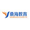 上海桑海教育课程服务