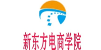 義烏新東方電商學院