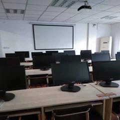 金华平面设计培训课程