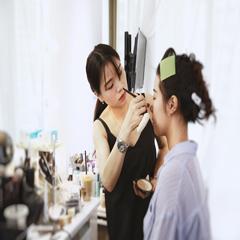 广州时尚发型密训培训班