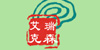 上海艾瑞克森催眠