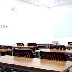 北京法语630课时全日制脱产班