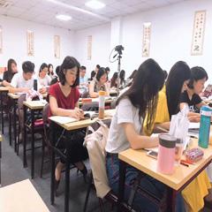 深圳考研MBA提前面试培训班