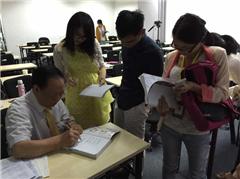 深圳管理类考研全程精品培训班
