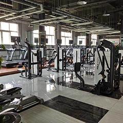 长沙健身健美认证培训课程