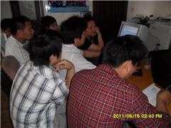 上海Moldflow模流分析培训班
