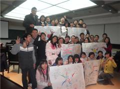 广州最强大脑之超级学习力集训营(全新的记忆模式)