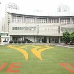 杭州职业模特专业培训班
