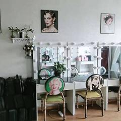 合肥传统美容美体手法培训班