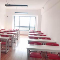成都會計初級職業資格認證培訓課程