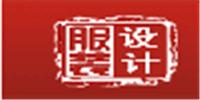 上海树东服装设计研究院