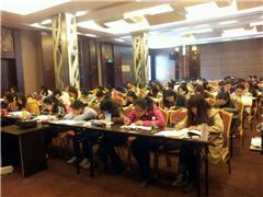 上海国际注册心理咨询师(CIPC)考前辅导班