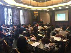 上海中级经济师职称培训班(人力资源管理方向)