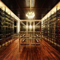上海品酒师WSET二级认证培训班