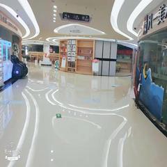 深圳少儿轮滑培训课程