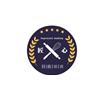 桂林匠心烘焙培训学校