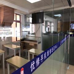 惠州手机维修创业培训班