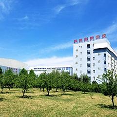郑州高速铁路客运乘务东南航空委培3+2大专班