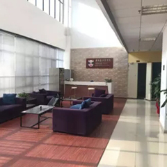 香港亞洲商學院EMBA高級工商管理碩士招生簡章