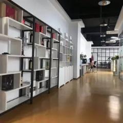香港亚洲商学院EMBA高级工商管理硕士招生简章