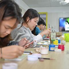 重庆专业软装设计师培训课程