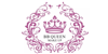 广州BB Queen国际美业商学院