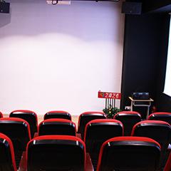 北京传媒艺考播音主持艺术专业培训课程