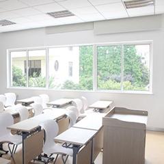 日语培训0-N3级精品直通班课程