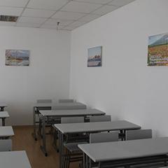 日语培训0-N2级全套签约班课程