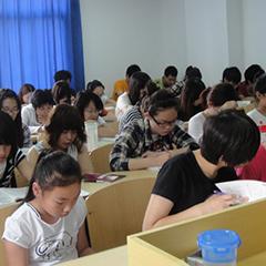 南通日语N4-N2级全程签约培训班课程