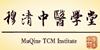 穆清中醫學堂