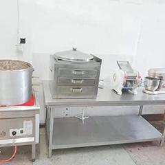 江阴重庆麻辣烫黄焖鸡米饭特色烧烤套餐培训课程