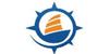 上海霽曜船舶服務培訓中心