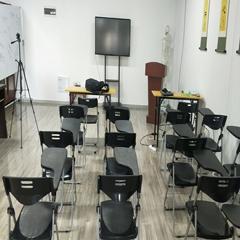上海中医推拿按摩美容培训课程
