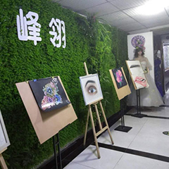 九龙坡杨家坪校区