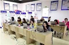 上海微信小程序开发培训班
