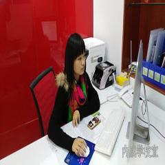 上海育婴师中级考证培训课程