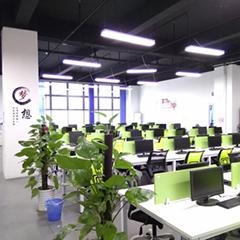 深圳跨境电商企业管理卓越团队训练营